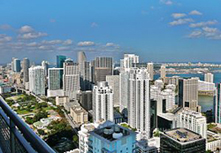 brickell-condos-for-sale