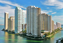 brickell-key-condos-for-sale