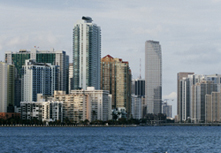 downtown-miami-condos-for-sale